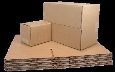 cardboard-cartons-carton-260-x-180-x-140mm135498236950c363e142fbd